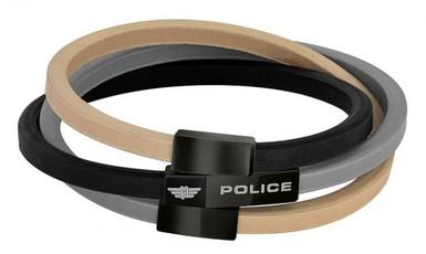 POLICE PJ26555BLB/03