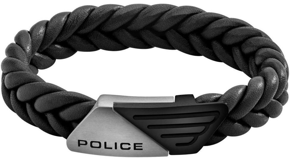 POLICE BARNHILL PJ26558BLSB/01