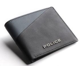 POLICE PT29710026_5-108