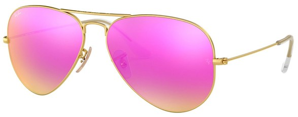 Ray-Ban RB3025 112/4T