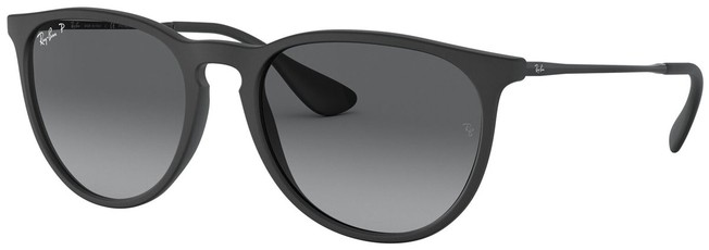 Ray-Ban RB4171 622/T3