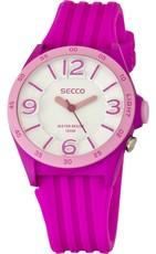 SECCO S DWY-002