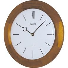 SECCO S 50-915