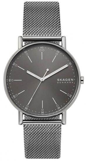 SKAGEN Signatur SKW6577