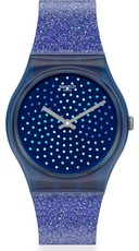 SWATCH GN270