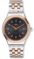 SWATCH YIS405G