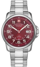 SWISS MILITARY HANOWA 5330.04.004