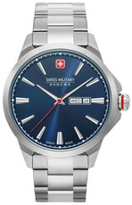 SWISS MILITARY HANOWA 5346.04.003