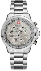 SWISS MILITARY HANOWA 5250.04.009