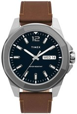 TIMEX TW2U15000