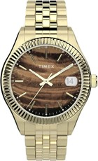 TIMEX TW2T87100