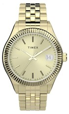 TIMEX TW2T86900