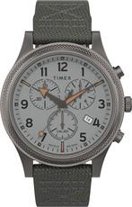 TIMEX TW2T75700