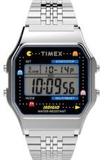 TIMEX TW2U31900