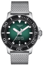 TISSOT T120.407.11.091.00