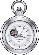 TISSOT T854.205.19.037.01