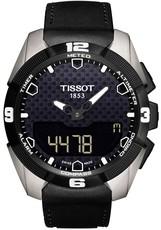 TISSOT T091.420.46.051.00