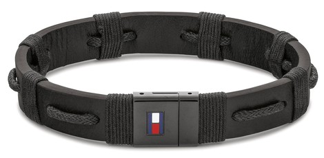 TOMMY HILFIGER 2790237S