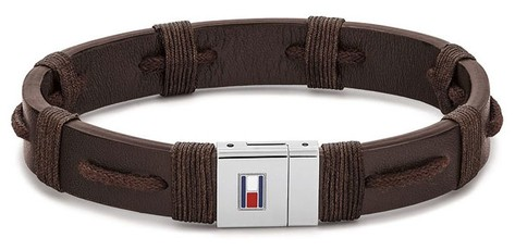 TOMMY HILFIGER 2790238S