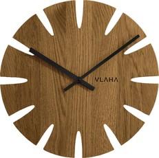 VLAHA VCT1015
