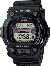 CASIO G-SHOCK GW 7900-1