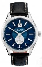 GANT W10991