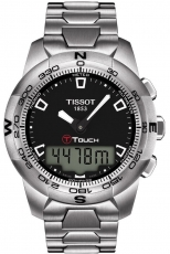 TISSOT T047.420.11.051.00