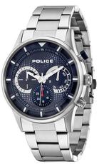 POLICE PL14383JS/03M