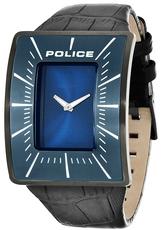 POLICE PL14004JSU/03