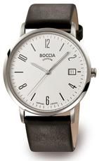 BOCCIA TITANIUM 3557-01
