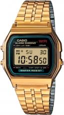 CASIO A 159WGEA-1