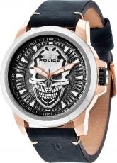 POLICE PL14385JSRS/57