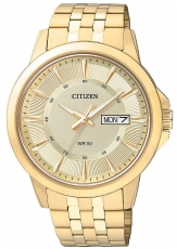 CITIZEN BF2013-56PE