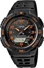 CASIO AQ S800W-1B2