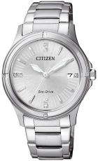 CITIZEN FE6050-55A