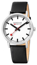MONDAINE Classic 75 Years Anniversary Special Set A660.30360.75SET