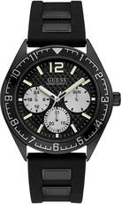 GUESS W1167G2