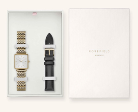 ROSEFIELD GIFT BOX BWSBG-X242