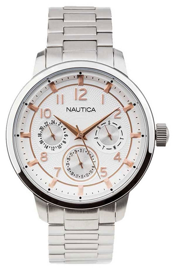 NAUTICA NCT 15 NAD16554G