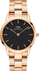 DANIEL WELLINGTON DW00100210