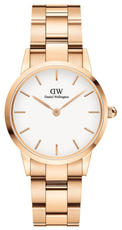 DANIEL WELLINGTON DW00100213