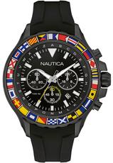 NAUTICA NAD21011G