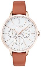 HUGO BOSS 1502420