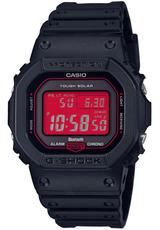 CASIO GW-B5600AR-1ER