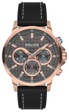 POLICE PL15535JSR/13