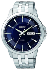 CITIZEN BF2011-51L