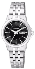 CITIZEN EQ0601-54E