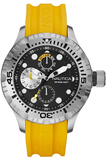 NAUTICA BFD 100 A15107G