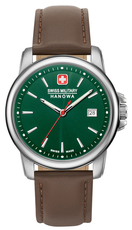 SWISS MILITARY HANOWA 4230.7.04.006
