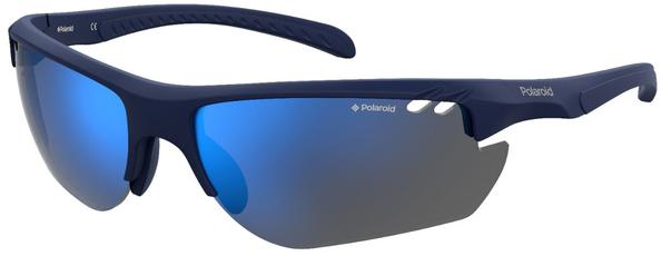 POLAROID PLD7026/S IPQ/5X